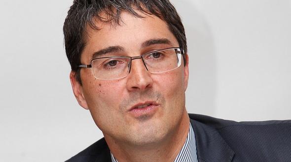 Bolzano. Ministro Luca Lotti, sport e territorio vanno a bracetto.