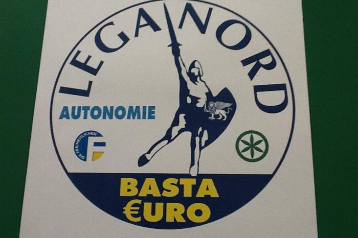 """Bolzano. """"Tesoro del Carroccio"""", blitz stamane Guardia di Finanza di Genova alla Cassa di Risparmio Bolzano"""