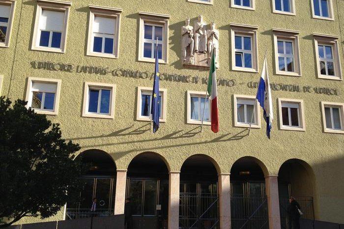 Bolzano. Kompatscher, positivo il bilancio della legislatura che sta per chiudere