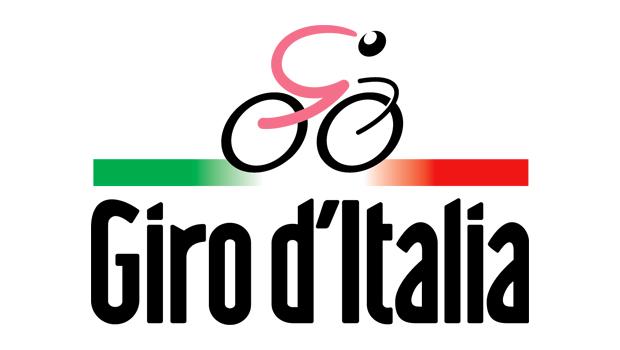 Bolzano. Passo Stelvio apre al Giro d'Italia
