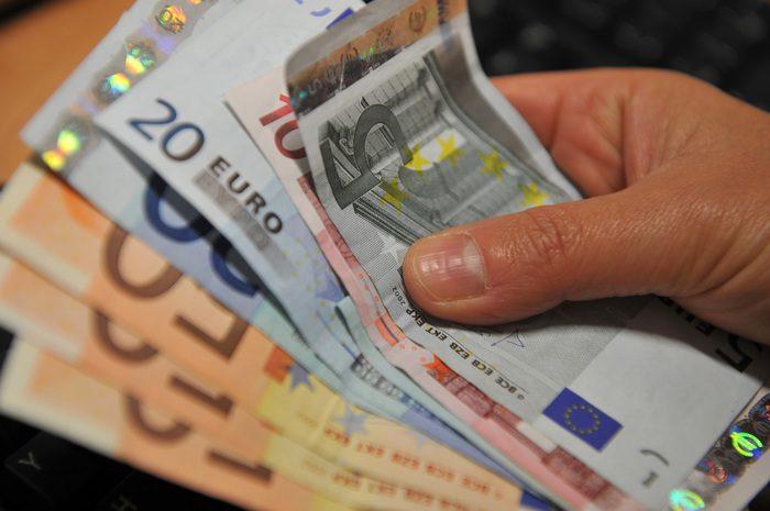 Prezzi, Bolzano in cima alla scala degli aumenti