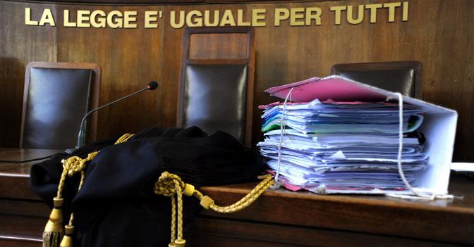 Trento. Investigazioni riservate vendute da Forze dell'Ordine a investigatori privati