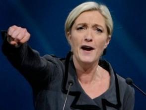 Francia/Presidenziali. Secondo un sondaggio de Le Figaro, Le Pen e Macron sarebbero testa a testa.
