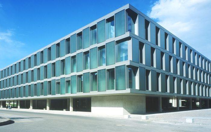Felis e il Pd bocciati all'Università di Bolzano