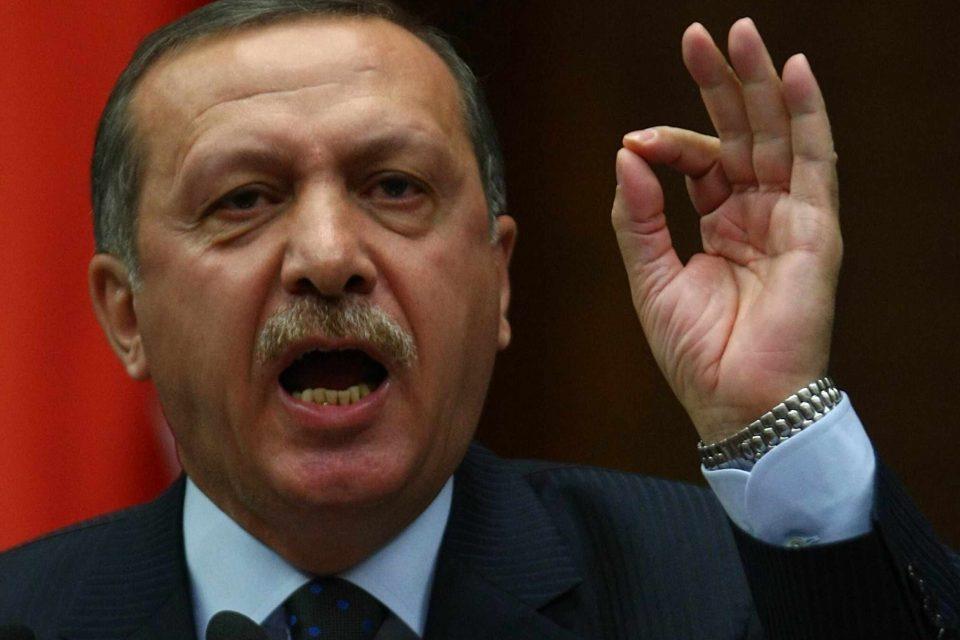 Elezioni in Turchia, vittoria di Erdogan scontata