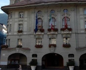 """Bolzano. Assb. Cgil, """"bene regolarizzazione precari"""""""