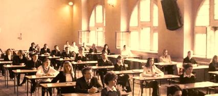 Se gli studenti giudicano i professori