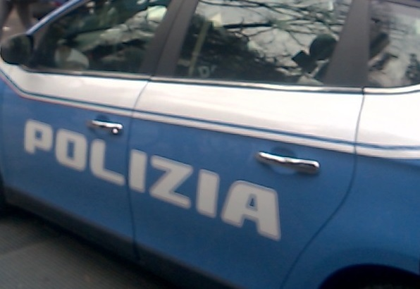 """Bolzano. Il Questore dispone la chiusura per venti giorni del Bar """"Lo Spuntino 2"""""""