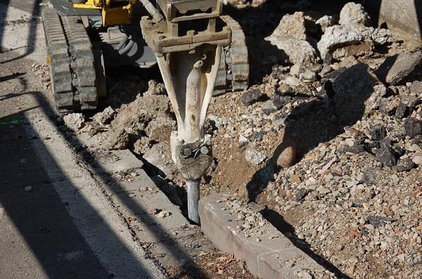 Bolzano lavori di manutenzione straordinaria a ponte fago for Lavori di manutenzione straordinaria
