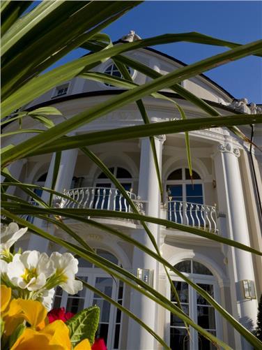 Nominato il CdA dell\'Azienda di soggiorno e turismo di Merano ...