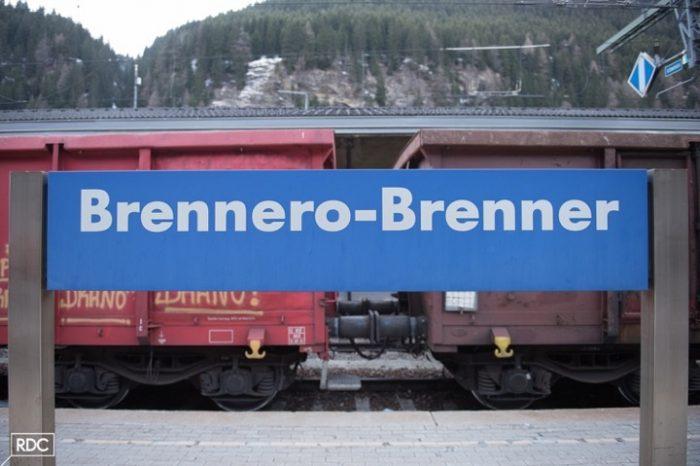Bolzano. Mistero fitto. bimbo di 5 anni trovato solo sotto un vagone merci