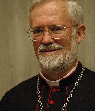 Assunzione di Maria e S. Messa in ricordo del vescovo Egger