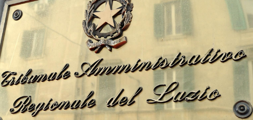 Referendum. Tar del Lazio dichiara inammissibile il ricorso per difetto di giurisdizione