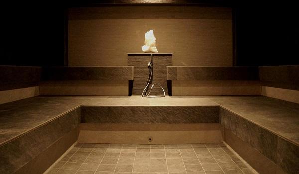 Bagno turco bagno turco in casa le forme e il design del bagno
