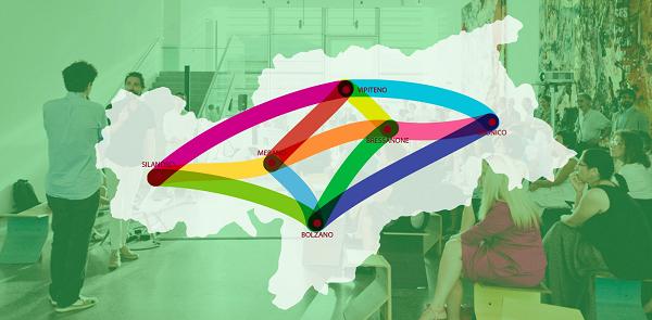 «Cultura, volontariato e innovazione» Per affrontare le sfide del futuro il settore in regione vale quasi un miliardo