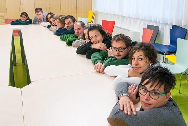 Seminar gibt Starthilfe zum Aufbau von Selbsthilfegruppen