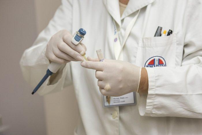 Bolzano. Morbillo, in Alto Adige la più bassa percentuale di vaccinati.