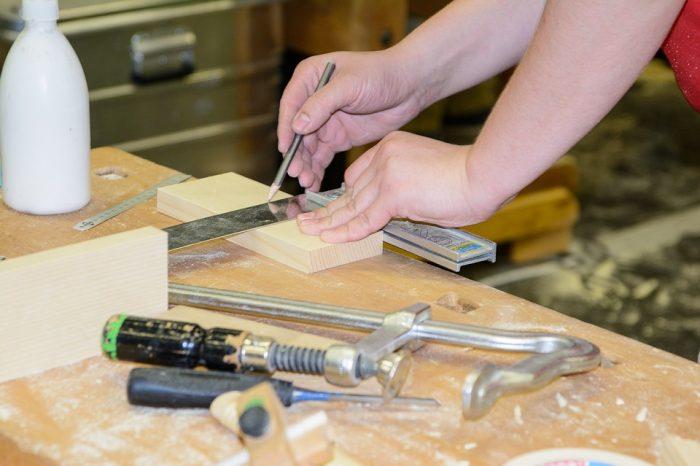 Più visibilità ai maestri artigiani: è ora online l'albo dei Maestri professionali.
