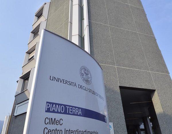 CeRiN, la riabilitazione cognitiva in Trentino. Ieri un incontro a Rovereto