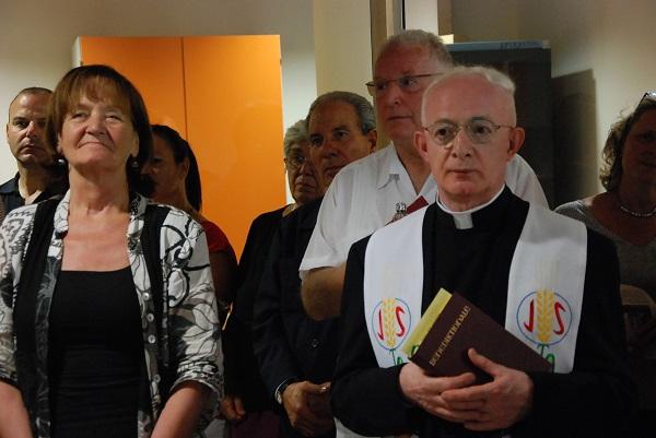 Bolzano. Inaugurato il nuovo Nucleo Alzheimer presso la residenza per anziani Don Bosco