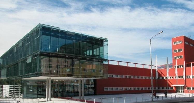 """Bolzano. """"La montagna può fare impazzire"""", studio di Eurac Research con l'Università di Innsbruck"""