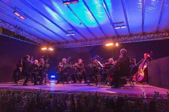 Bolzano. Nominati i rappresentanti provinciali negli organi della Haydn