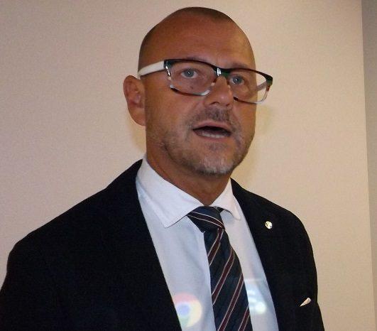 """Bolzano. """"Piccole imprese sopravvissute grazie ai beni dati in garanzia alle banche"""", così Corrarati della CNA"""