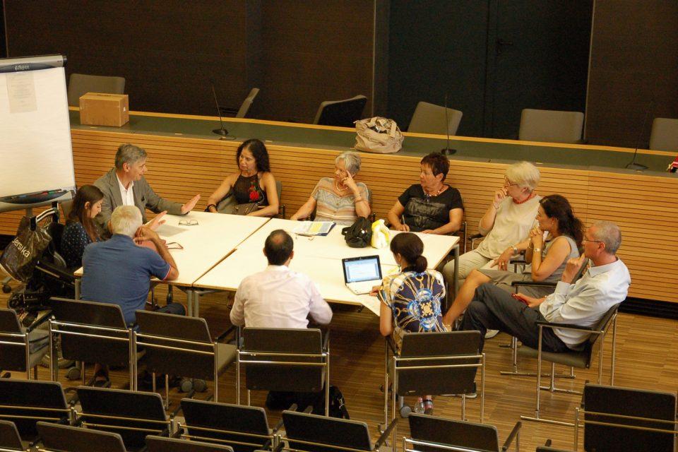 Bolzano. Il rafforzamento delle persone con disabilità nei progetti di intervento del Comune