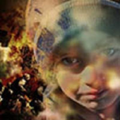 Giornata mondiale del migrante e del rifugiato
