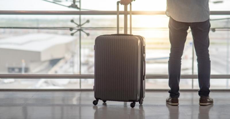 Emigrazione, 112mila persone hanno lasciato l'Italia nel 2017