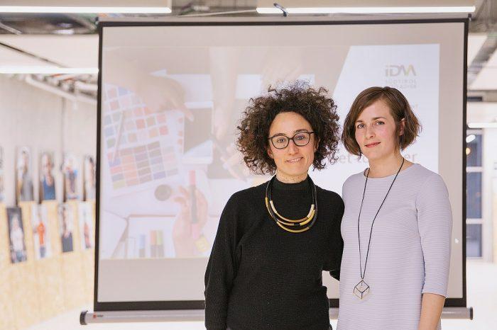 Alto Adige. Film & Creative Industries: nasce alla IDM l'Ecosystem