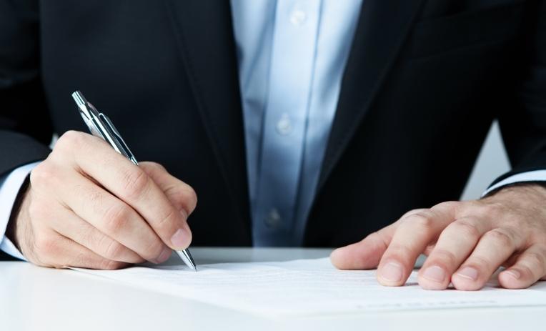 Firmato il contratto nazionale di lavoro Area Meccanica