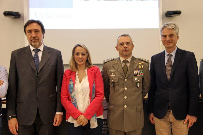 Trento. I crimini di Cefalonia al centro di un convegno storico