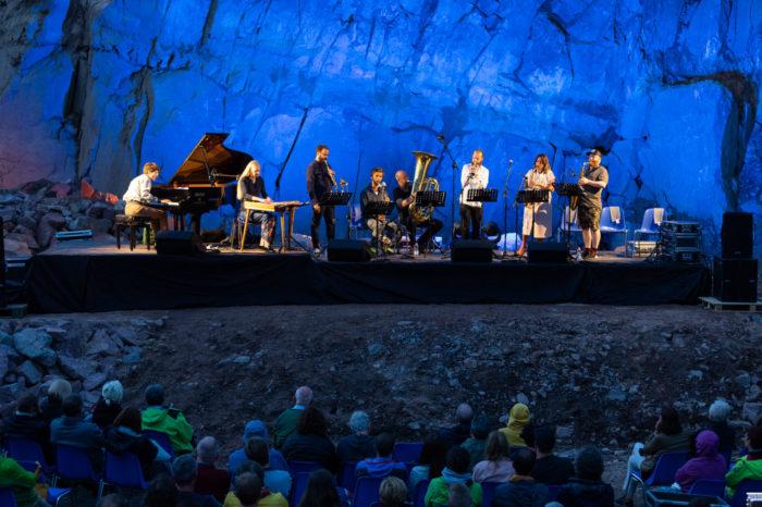 "Südtirol Jazzfestival Alto Adige 2018, ""Emozioni senza eguali"""