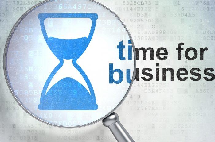 Voucher digitalizzazione PMI, prorogato a dicembre il termine ultimo per la realizzazione dei progetti