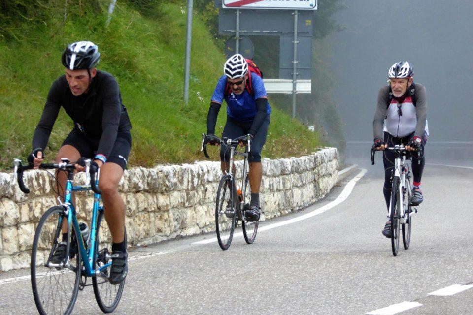 Alleanza per il Clima – Giornata in bici sulla Mendola