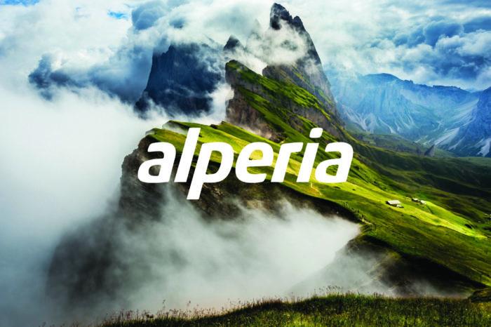 """Bolzano. Alperia da ieri """"Società dei Comuni"""", così Kompatscher"""