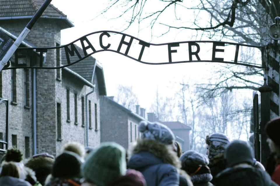 Bolzano. Auschwitz, viaggio della memoria per i giovani desiderosi di capire, conoscere e non dimenticare