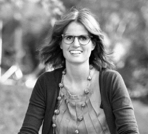 """Bolzano. Elezioni, Laura Polonioli dei Verdi -Grüne-Verc, """"vogliamo un'Autonomia più europea"""""""
