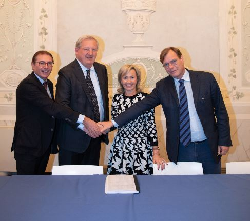 "Bolzano. Alperia si ingrandisce, nasce ""Alperia SUM"" operativa nei primi mesi del 2019"