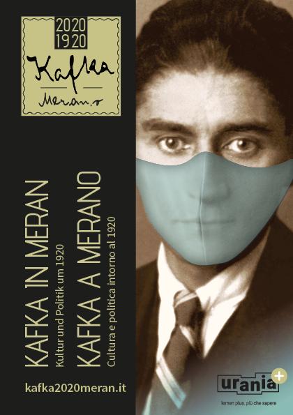 Kafka a Merano #restart