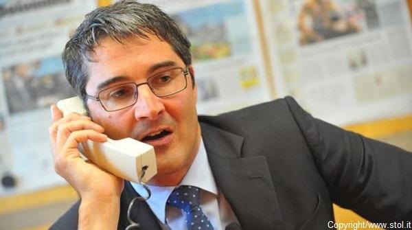 Bolzano. Minoranze, il governatore Kompatscher aderisce iniziativa del costituendo comitato minoranze Ue