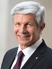 Hans Berger, voucher, evitare il referendum non basta. Governo adotti con urgenza nuove misure.
