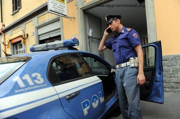 Trento. Violenza di gruppo su una giovane donna, arrestato anche il quarto componente il gruppo