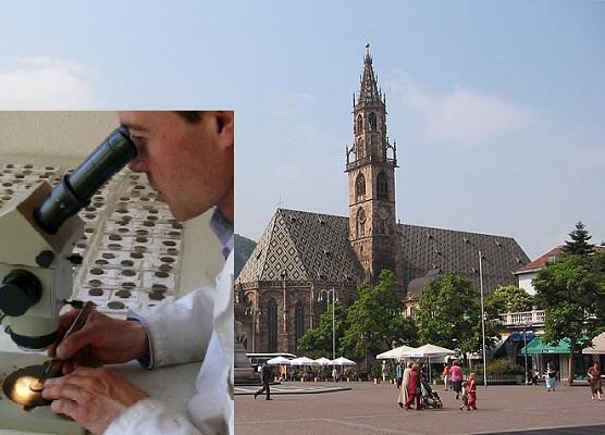 In Alto Adige aumenta la spesa per la ricerca