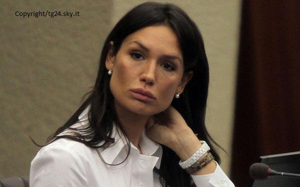 Condannati Lele Mora, Emilio Fede e Nicole Minetti