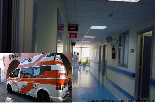 Bolzano. Malattia rara, Neuurofibromatosi, aperto il servizio