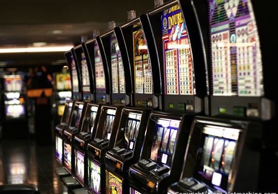 Bolzano. Gioco d'azzardo, slot, il Tar dalla parte delle sale gioco