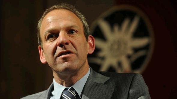 Zeller, piena condivisione posizione Governo su Consiglio UE